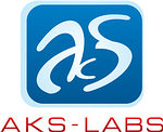 AKS Labs Logo